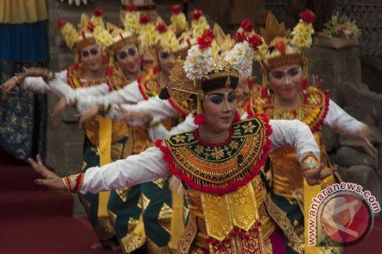 Indonesia termasuk negara yang anggap agama itu penting