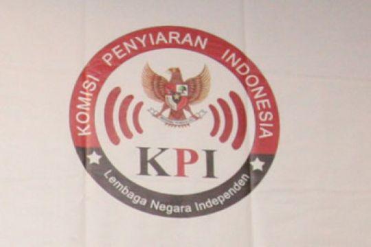 KPI siap kawal siaran Pemilu