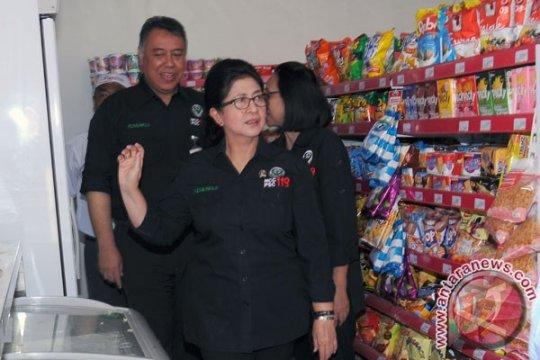 400 produk pangan UMKM digaransi Dinkes Batang-Jateng aman dikonsumsi