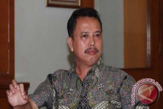 IPW apresiasi kerja sama KPK-Polri dalam penangkapan Nurhadi