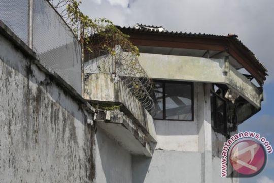 132 narapidana Pondok Bambu peroleh remisi Idul Fitri