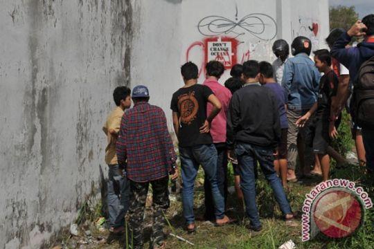 Polda Bali sebar foto narapidana kabur