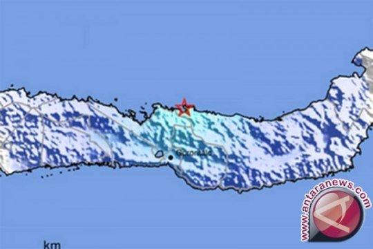 BMKG: Gempa Bolaang Mongondow dipicu aktivitas subduksi Sangihe