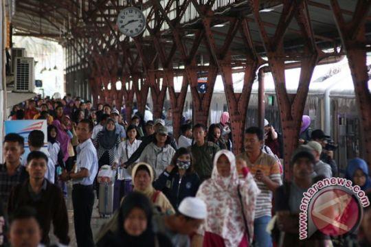 Pendatang baru di DKI harus lapor ke RT/RW