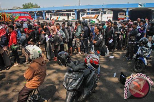 Dishub Sulteng siapkan 350 kursi mudik gratis