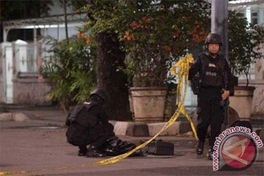 Masyarakat prihatin maraknya penyerangan terhadap polisi