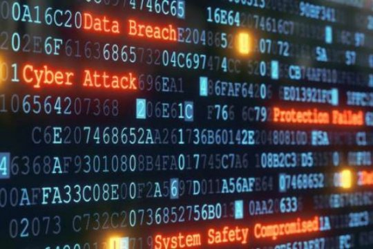 "Jangan pernah bayar uang tebusan ""ransomware"", kenapa?"
