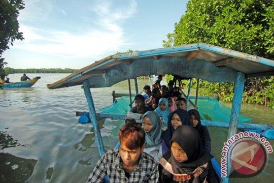 Anggota Fraksi Perjuangan DPR dukung pemekaran Kabupaten Brebes
