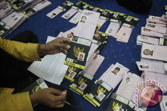 Jamaah haji bisa cetak visa mandiri tahun ini