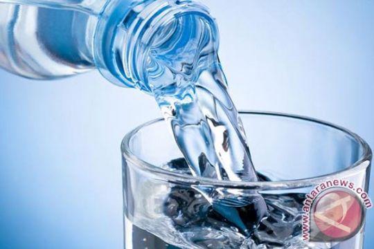 Inggris terancam krisis air pada 2050