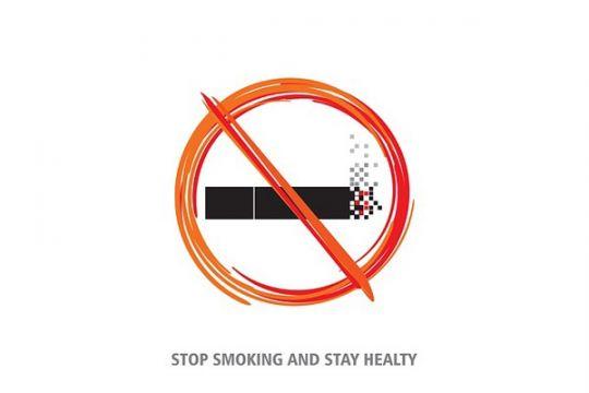 Daftar negara yang melarang pengemudi merokok saat berkendara