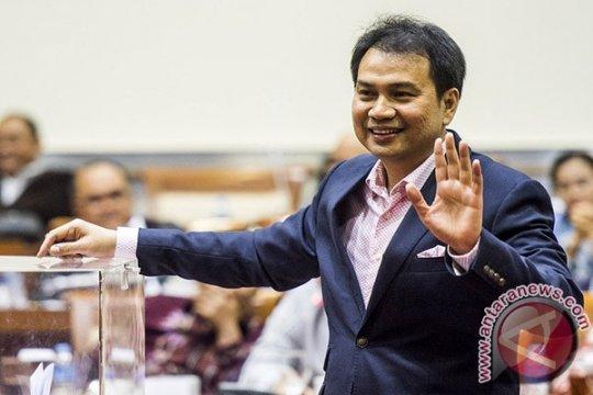 DPR apresiasi presidensi Indonesia di DK PBB