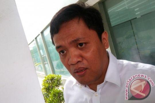 Anggota DPR: Tidak cukup perbaikan minor UU ITE