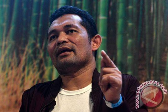 Boni Hargens dorong KPK investigasi anggaran Dinkes Manggarai