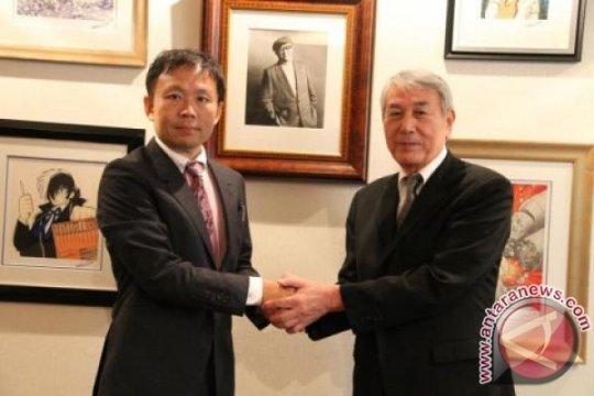 Wedge Holdings segel perjanjian lisensi penjualan dengan Tezuka Productions Co., Ltd.