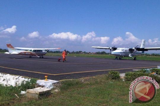 Wings Air berencana survei Bandara Trunojoyo di Sumenep