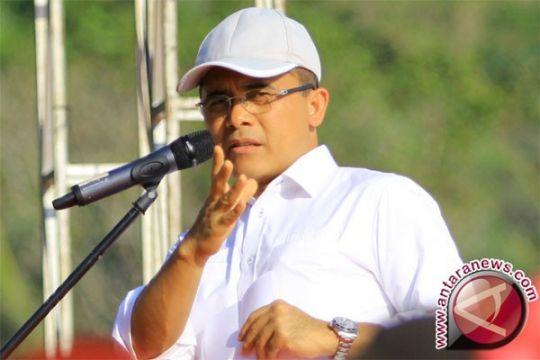 PDIP jaring tiga nama bakal pengganti Anas