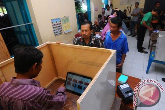 Ogan Komerintg Ulu wacanakan pilkades sistem elektronik voting