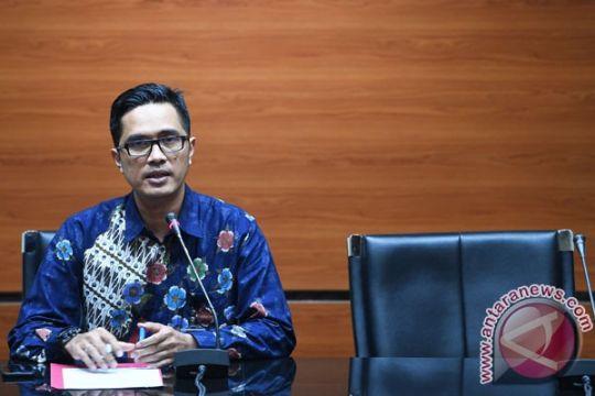 KPK minta Setya Novanto serahkan diri