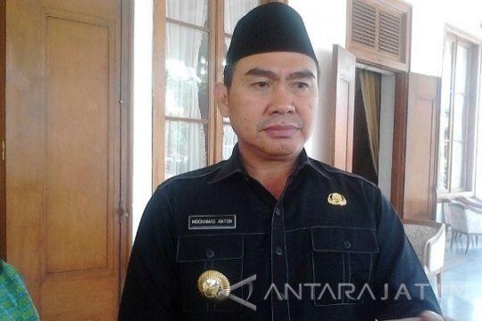 Kota Malang kembali raih Adipura Kencana dan Adiwita Mandiri