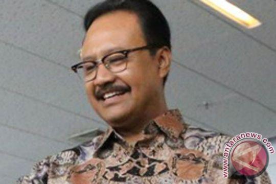 PKB ingin gandeng PDIP pada Pilkada Jatim