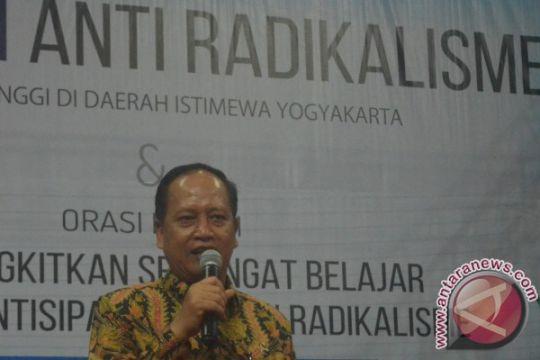 Polisi agendakan pemeriksaan Menteri Ristekdikti terkait hujatan