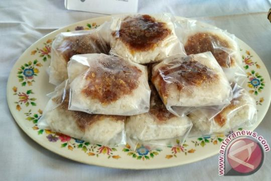 Jelajah kuliner & budaya Betawi lewat tur virtual keliling ibu kota