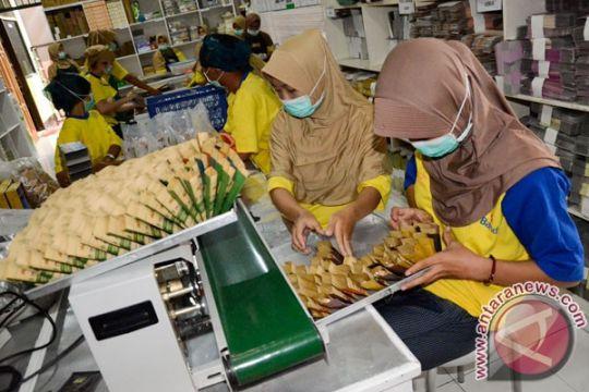 Indonesia-Jerman perkuat komitmen dalam pelatihan vokasi