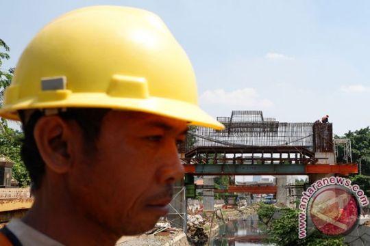 Pembangunan LRT fase II akan gunakan skema pemda-badan usaha