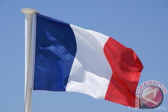 Prancis harapkan partisipasi meningkat di putaran kedua pemilu kota