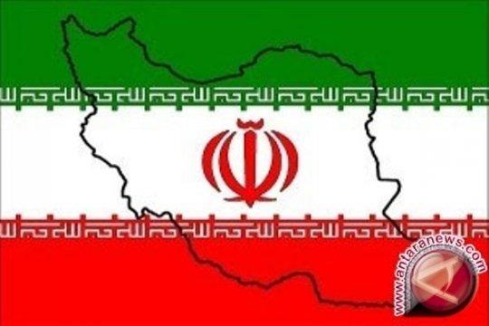 Polisi Teheran bantah lakukan penembakan terhadap massa