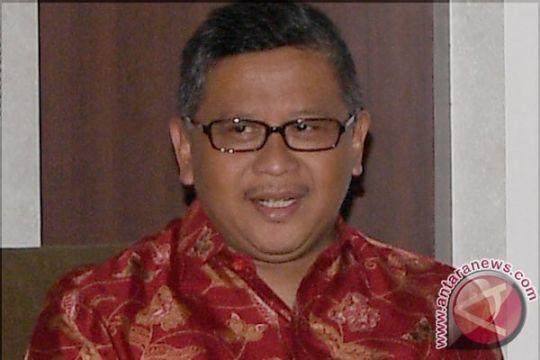 PDIP pertimbangkan cawapres Jokowi dari parpol