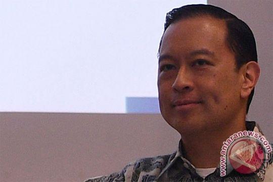 Thomas Lembong ralat klaim Singapura atas unicorn Indonesia