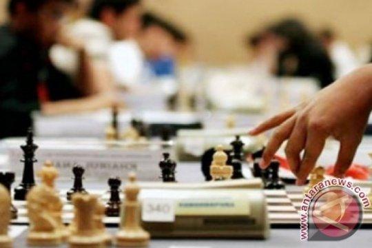 Festival catur daring berpeluang lahirkan bibit-bibit nasional