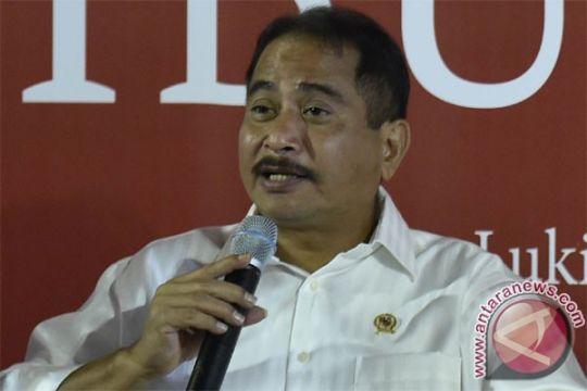 Menpar luncurkan Lampung Krakatau Festival 2017