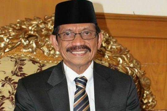 Rektor UIN Alauddin jamin dosen tak terlibat HTI