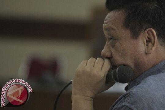 Kasus suap PUPR, pengusaha divonis 4 tahun penjara