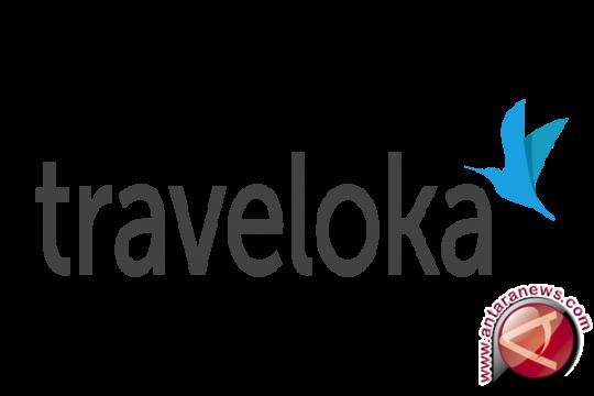 Bos Traveloka tidak hadiri acara Kanisius