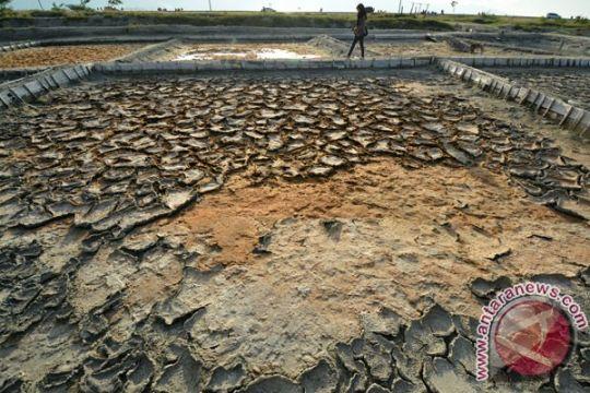 Mozambik berlakukan penjatahan air karena kekeringan