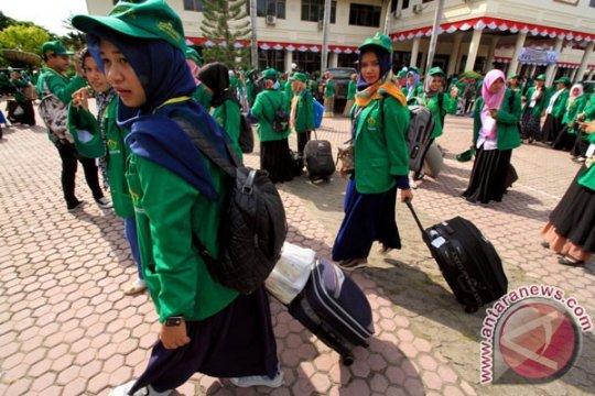 """Unimal Aceh loloskan 6 """"startup"""" binaan raih pembiayaan program PPBT Kemenristekdikti"""