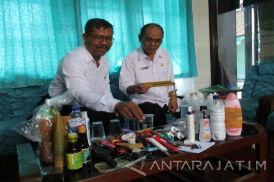 Gagal berangkat, tiga calhaj Kabupaten Kediri diganti jamaah lain