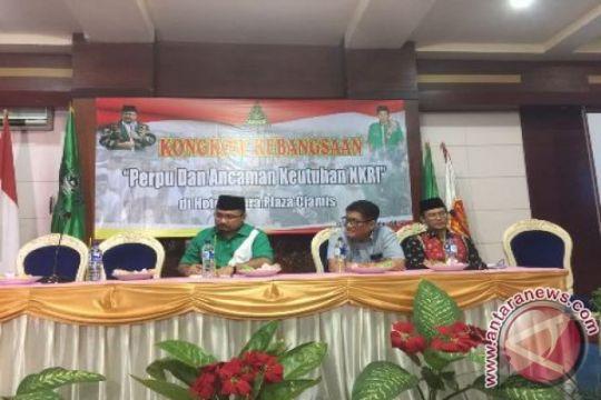 Gus Yaqut: Indonesia sudah sesuai syariat Islam