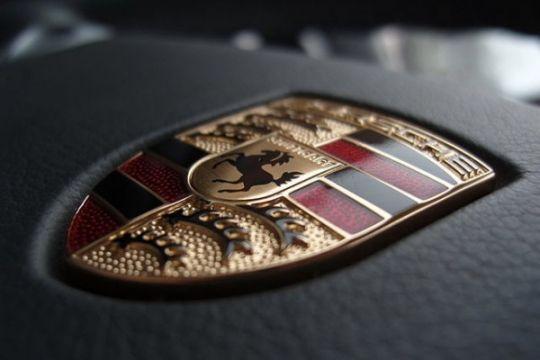 Porsche rencanakan buat pabrik sel baterai EV di Jerman