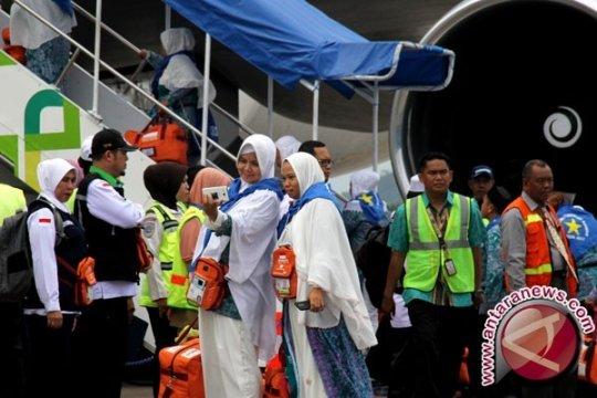 Sulawesi Selatan dapat tambahan kuota haji terbanyak