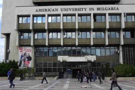 Mahasiswa ITB raih emas dalam kompetisi Matematika di Bulgaria