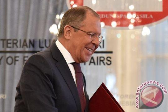 Rusia akan jadi tuan rumah pembicaraan pemerintah Afghanistan, Taliban