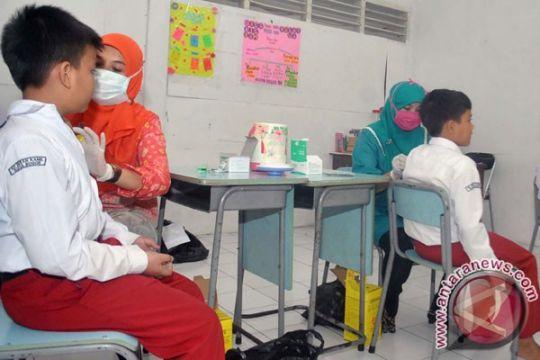 Pemkot Tangerang siapkan layanan kesehatan berbasis online