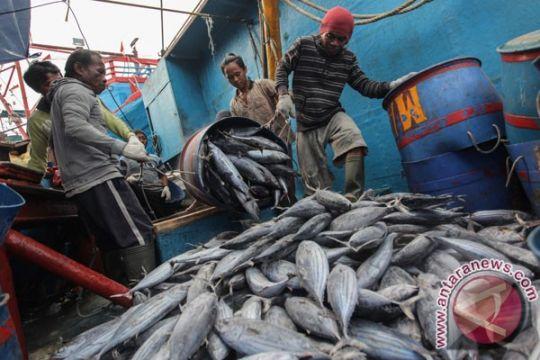 Ratusan nelayan di Minahasa Tenggara dapat jaminan asuransi