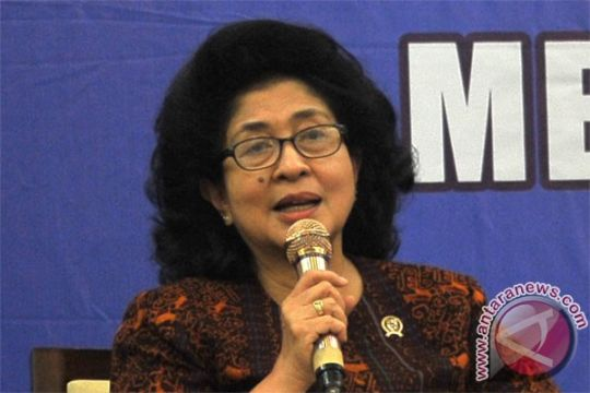 Menkes dijadwalkan menghadiri Hari Penglihatan Sedunia di Kalbar