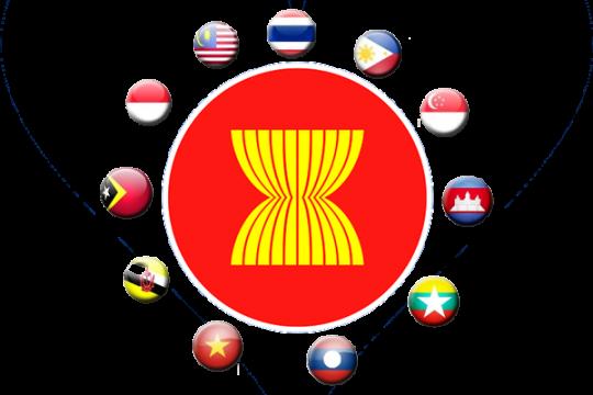 Mendag Lutfi apresiasi kegiatan konsultasi menteri ekonomi ASEAN